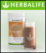 Herbalife Ltd. Announces Quarterly Dividend of $0.30 (HLF)