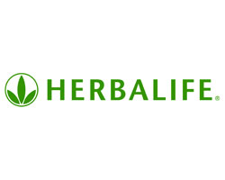 Herbalife (HLF) Posts Quarterly Results
