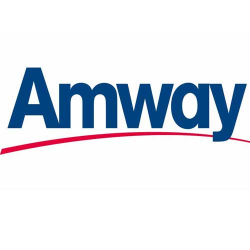 Amway India Chairman, two directors granted bail