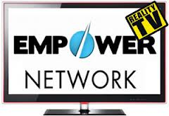 Empower Network TV (ENTV)