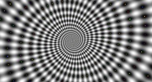 What is hypnosis? And why Richard Bandler books are awesome?..