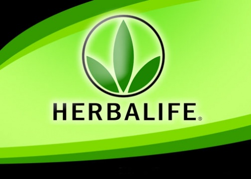 Herbalife Price Target Raised to $90.00 at Wedbush (HLF)