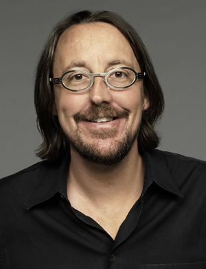 New Chief Marketing Officer Named for Cartoon Network, Adult Swim and …