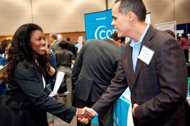 Small Business Entrepreneur Expo Features Dozens of Free Workshops