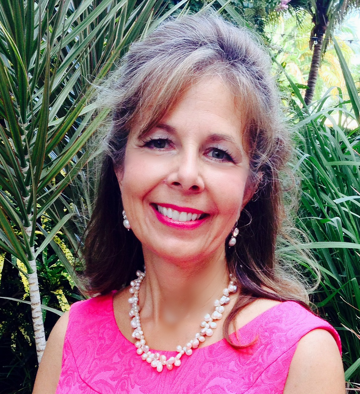 Debbie Wysocki Helps Women Sell More Products, Make More Money, And Do …