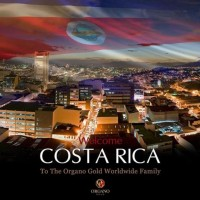 Organo Gold Coffee in Costa Rica: MLM Scam or Miracle Cure?