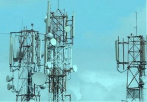 Telecom Sector to Offer 5 Lakh Jobs in Coming Five Years in India