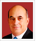 Etihad Airways appoints Bruno Matheu as COO of Equity Partners