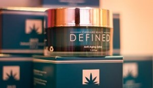 Photo Release — Kannaway Gains Global Coverage as a Cannabis Industry …