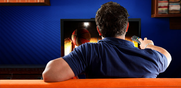 Not So Fast Cordcutters — Cable's Not Going Anywhere