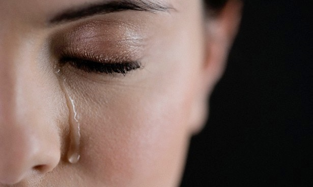 Ten ways to make your marketing campaign emotional