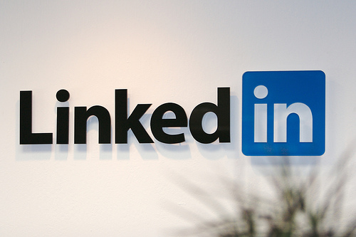 LinkedIn Corp Price Target Upped By Canaccord