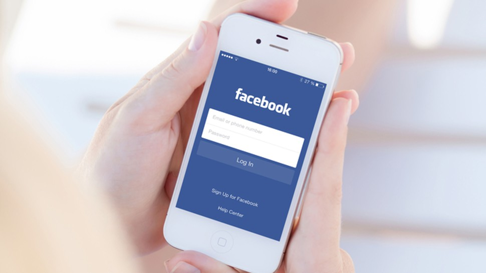 Facebook wants to take over your phone now