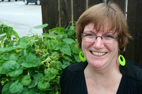 Guelph entrepreneur offering identity theft protection advice – The Guelph Mercury