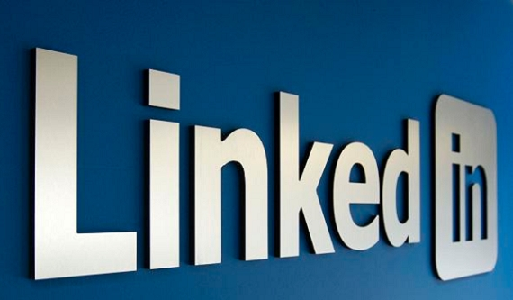 LinkedIn Corp Upgraded Ahead Of Earnings – ValueWalk