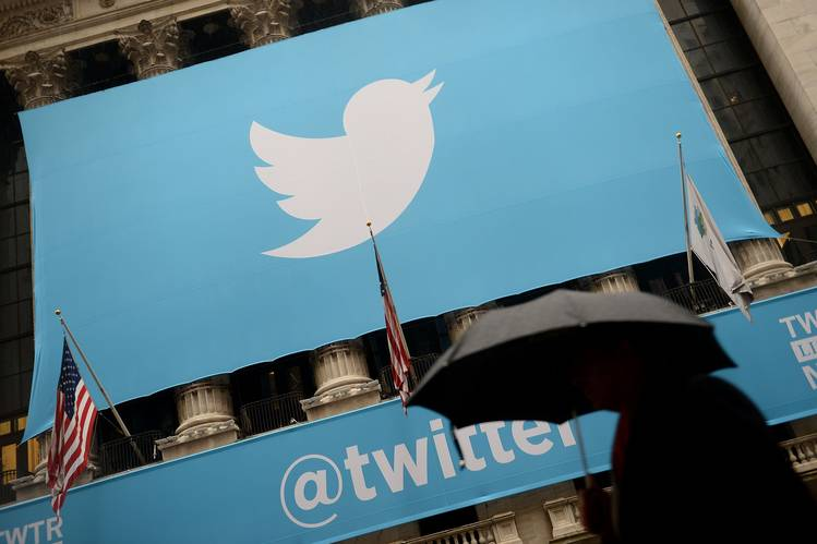 CMO Today: Twitter Expands Ads Across Its Network