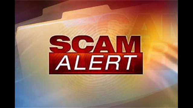 CONSUMER ALERT: That Work-At-Home Offer Could be a Scam
