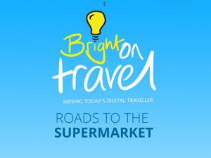 BrightOn Travel: Teletext weans itself off Google as it seeks to reignite the …