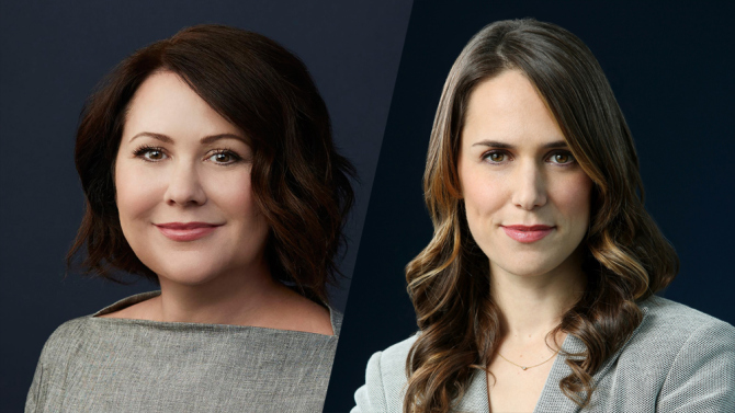 Fox Promotes Shannon Ryan to Lead Marketing and Communications