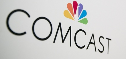 Comcast launches energy offerings in 4th state, with more to come