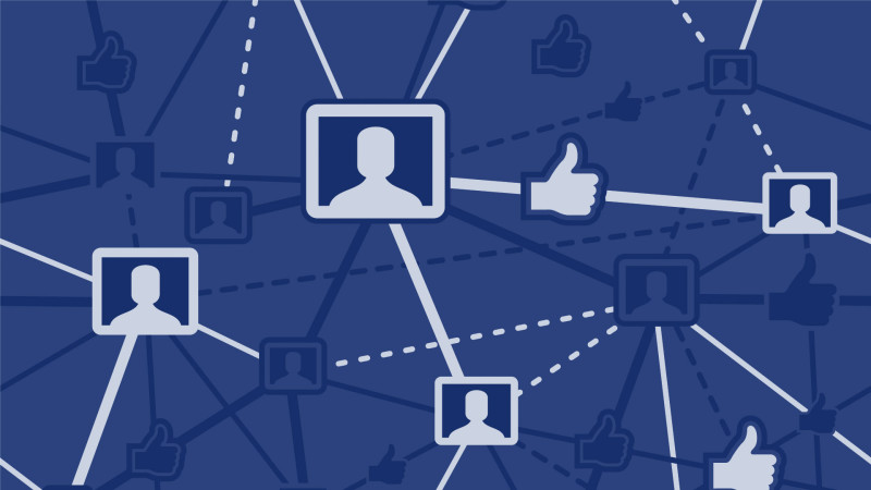 Social Beat Search In Referrals For The Year's Top News Stories