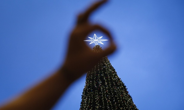Marketing at Christmas – top tips for brands and stores