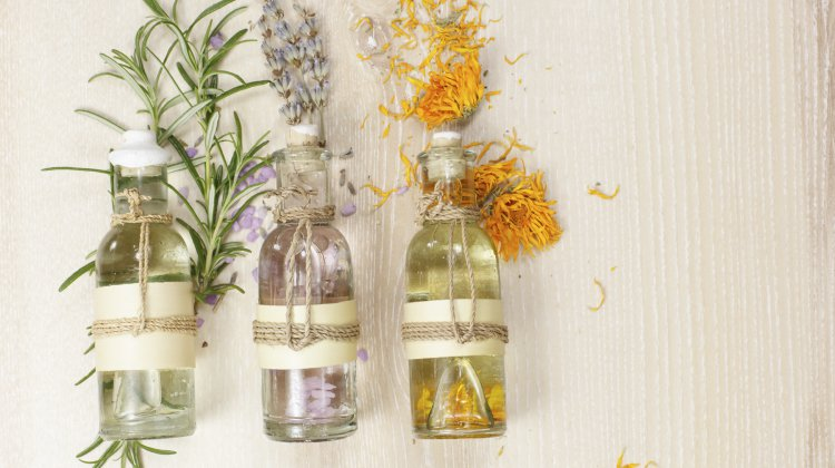 Essential Oils: What You Must Know