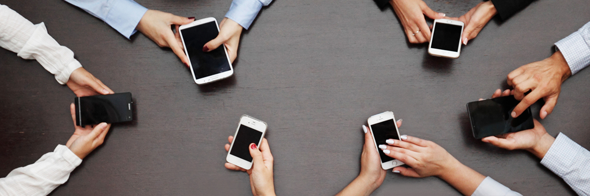 VoLTE calls not yet as reliable as 2G or 3G, says report