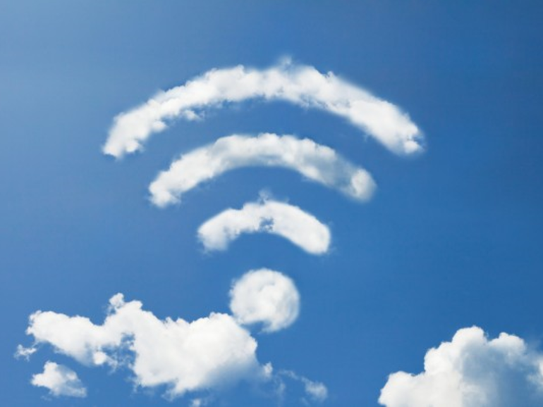 Why 2016 will be the year of the 4.5G network