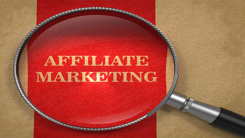 Four Expert Tips For Making The Most Of An Affiliate Network