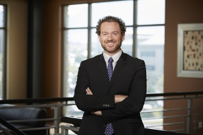 Young Living Appoints New Chief Operating Officer