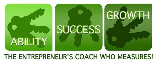 A personal success coach – how to find the right one