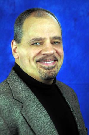 Coldwell Banker's Charlie Delman earns sixth straight Five Star award