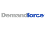 Demandforce Launches Fast Sync Technology: Outdated Appointment Reminders Are …