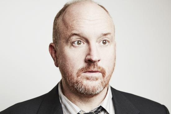Louis CK's Struggles With Horace and Pete Show the Limitations of Independent TV