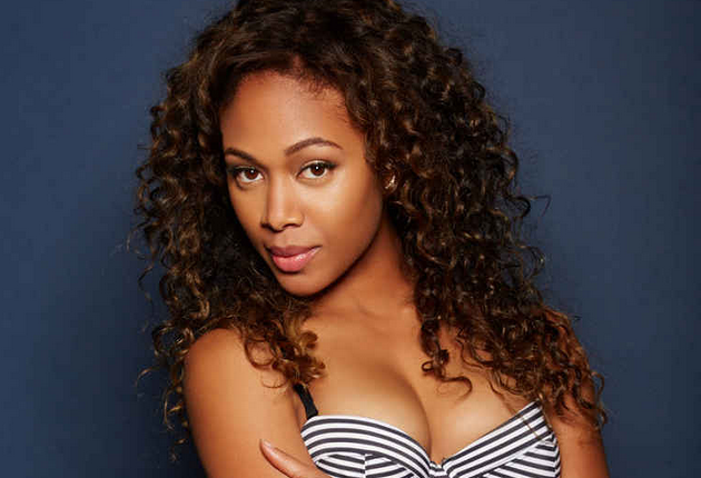 Is Season 4 doomed with Nicole Beharie's departure from Sleepy Hollow?