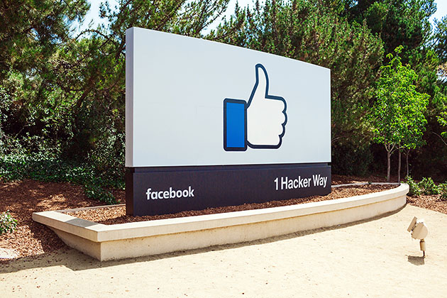Facebook to Allow Marketers and Publishers to Share Branded Content