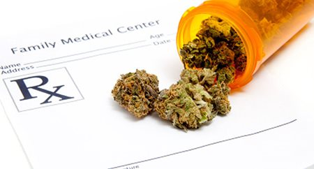 Beleave (C.BE) to carve out major MMJ market share the old fashioned way