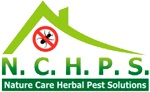 Pest Control Services in Thane | Pest Control Services in Thane Ghodbunder