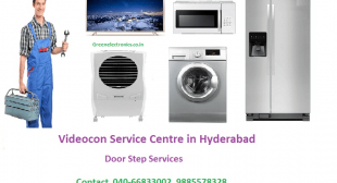 Videocon Service Centre in Hyderabad|Greenelectronics.co.in