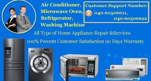 Godrej Microwave Oven Service Repair Center Hyderabad Secunderabad – Conventional , Grill Micro oven repair | Best for home appliances services in Hyderabad Secunderabad – Microwave oven services