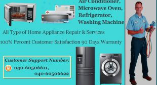 Samsung Refrigerator Service Repair Center Hyderabad Secunderabad –