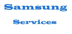 Samsung Service Center in Hyderabad | Samsung Repairs And Services
