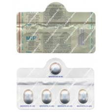 Buy Abortion Pills  (MTP Kit) Online