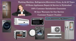 LG Refrigerator Service Center In Hyderabad | AK Techno Service