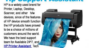 How to fix HP Envy 7640 Printer Offline issue on Windows 10?