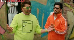 Aukaat Lyrics – Jassi Gill & Karan Aujla | theLyrically Lyrics