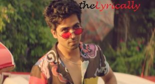 Hardy Sandhu – Dance Like Lyrics