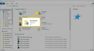How to Delete Downloads on Any Platform