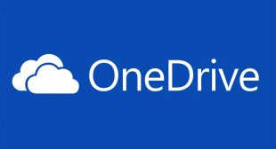 "Fixed: ""OneDrive Has Not Been Provisioned for This User"""